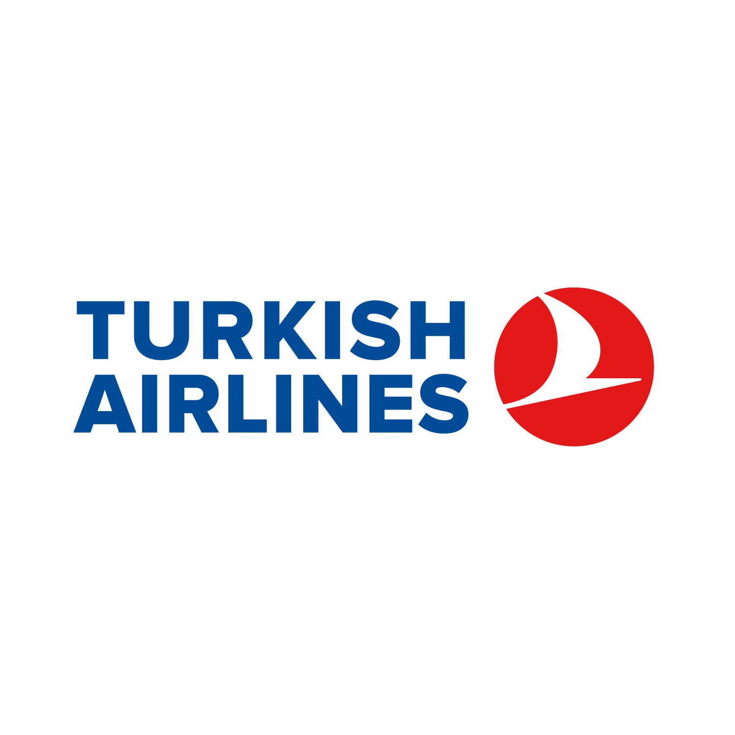 Turkish Airlines Inc